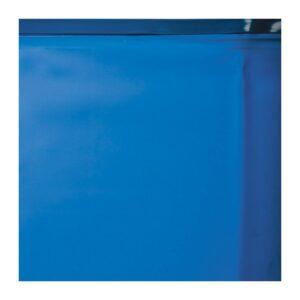 Liner azul sistema colgante 460x120cm 40/100 gre FPR451
