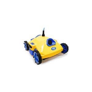 robot aquabot jet