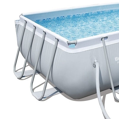 piscinas en oferta tubulares