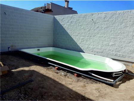 piscina-fibra-de-vidrio-antes